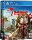 Dead Island Definitive Collection für PC, PS4, X1