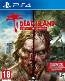 Dead Island Definitive Collection (für PS4)