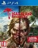 Dead Island Definitive Collection EU uncut