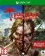 Dead Island [Definitive AT uncut Collection] (Merchandise, PC, PS4, Xbox One)