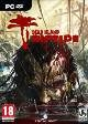 Dead Island: Riptide uncut (PC Download)