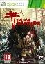 Dead Island 2: Riptide f�r Gaming Zubeh�r, PC, PS3, Xbox360