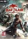 Dead Island [uncut Edition] (PC)