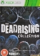 Dead Rising 1, 2 + Off the Records Complete uncut Collection (Xbox360)