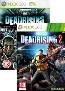 Dead Rising 2 [uncut Edition] f�r PC, PS3, X360