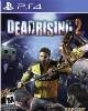 Dead Rising 2 HD Early Delivery US uncut (PS4)