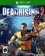 Dead Rising 2 HD Early Delivery US uncut (PS4, Xbox One)