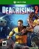 Dead Rising 2 HD US uncut (Xbox One)