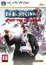 Dead Rising 2: Off the Record f�r PC, PS3, X360