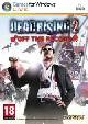 Dead Rising 2: Off the Record [uncut Edition]