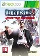 Dead Rising 2: Off the Record uncut