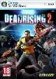 Dead Rising 2 uncut (PC)