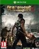 Dead Rising 3 uncut (Xbox One)