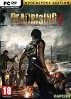 Dead Rising 3 Apocalypse Edition uncut (PC Download)