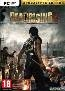 Dead Rising 3 Apocalypse Edition uncut (PC, PC Download, Xbox One)