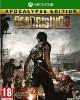 Dead Rising 3 Apocalypse Edition AT uncut (Xbox One)