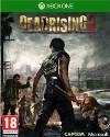 Dead Rising 3 AT uncut (Xbox One)