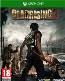 Dead Rising 3 uncut (PC, PC Download, Xbox One)