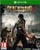 Dead Rising 3 AT uncut