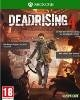 Dead Rising 4 [AT uncut Edition] - Cover beschädigt