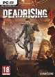 Dead Rising 4 [AT uncut Edition]