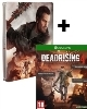 Dead Rising 4 Steelbook AT uncut inkl. 2 Bonus DLCs (Xbox One)