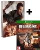 Dead Rising 4 [Steelbook AT uncut Pro Edition] inkl. 2 Bonus DLCs (Xbox One)