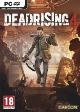 Dead Rising 4 Steelbook AT uncut