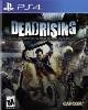 Dead Rising [HD uncut Gore Edition] (PS4)