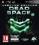 Dead Space 2 Limited Edition uncut (PS3)