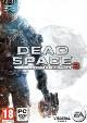 Dead Space 3 Limited Edition uncut inkl. Bonus DLC (PC)