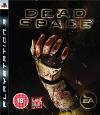 Dead Space UK uncut (PS3)