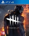 Dead by Daylight uncut (PS4)