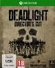 Deadlight Directors Cut uncut (Xbox One)