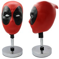 Deadpool Headset Stand