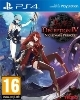Deception IV: The Nightmare Princess [uncut Edition] (PS4)