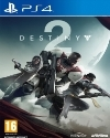 Destiny 2 uncut + BETA Vorabzugang (PS4)