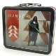 Destiny Lunchbox Guardian Hunter