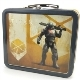 Destiny Lunchbox Guardian Titan (Merchandise)