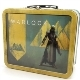 Destiny Lunchbox  Guardian Warlock