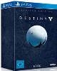 Destiny Limited Import Edition uncut
