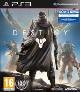 Destiny uncut (PS3)