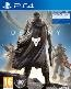 Destiny (f�r PS3, PS4, X1, X360)