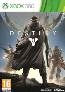 Destiny f�r PS3, PS4, X1, X360