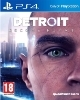 Detroit: Become Human [Bonus uncut Edition]
