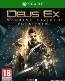 Deus Ex: Mankind Divided [AT Collectors uncut Edition] (PC, PS4, Xbox One)
