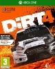 DiRT 4 Day 1 Bonus Edition (Xbox One)