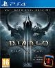 Diablo 3 Ultimate Evil Edition uncut (PS4)