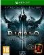 Diablo 3 [Ultimate Evil AT uncut Edition] inkl. Bonus DLC (PS3, PS4, Xbox One, Xbox360)