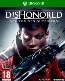 Dishonored: Der Tod des Outsiders für PS4, X1